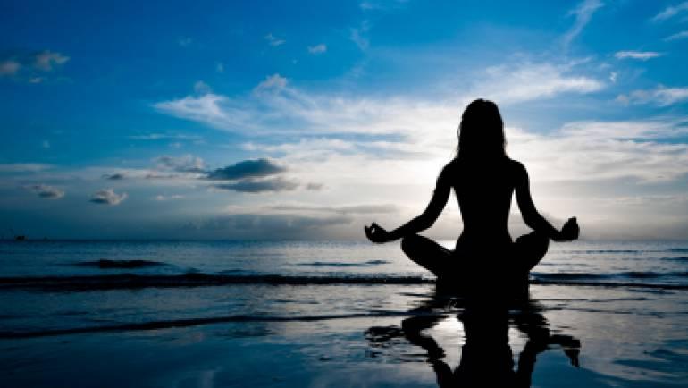 meditation-woman-beach-night-water.jpg
