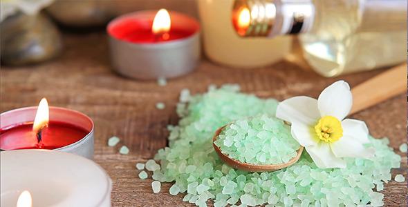 Spa-Salt-Scrub-Massage-Oil-And-Candles-3-590x300.jpg